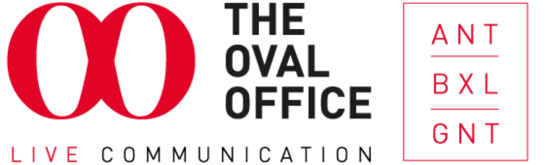 The Oval Office - content writing - contentcreation