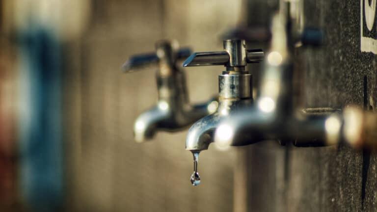 Verslag voor DrySolutions